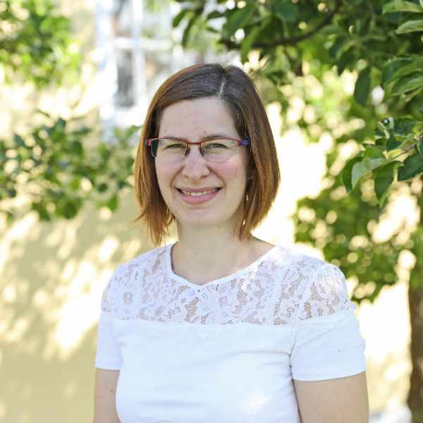 Johanna Achleithner